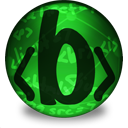 BlogAssist icon
