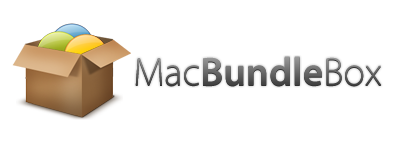 [Mac Bundle Box]
